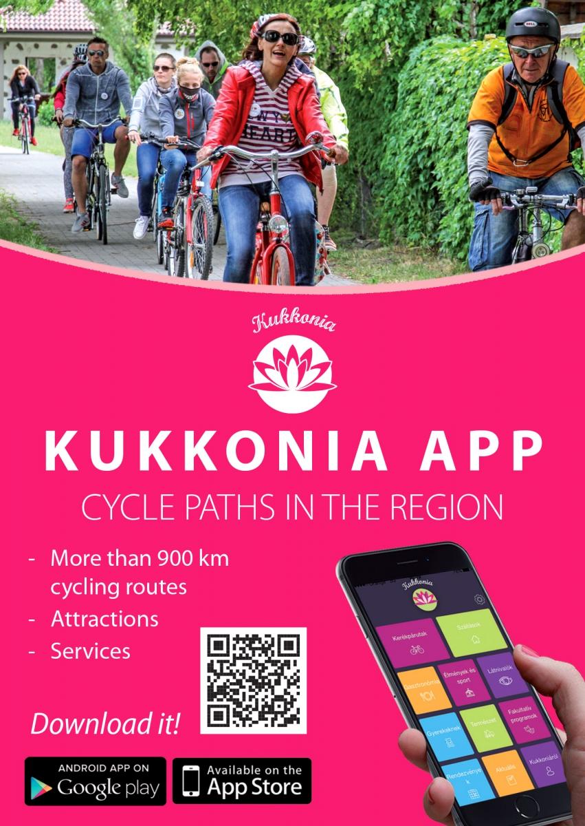 a6_kukkonia_app-en.jpg