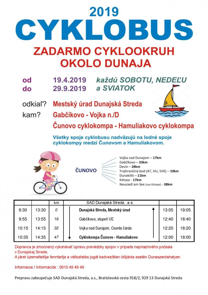 cp_cyklobus_2019_0-page-001.jpg