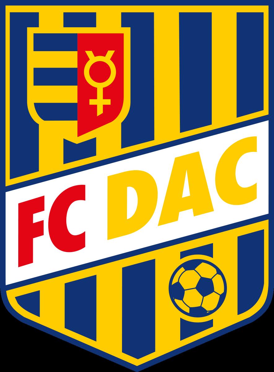dac-logo-02.png