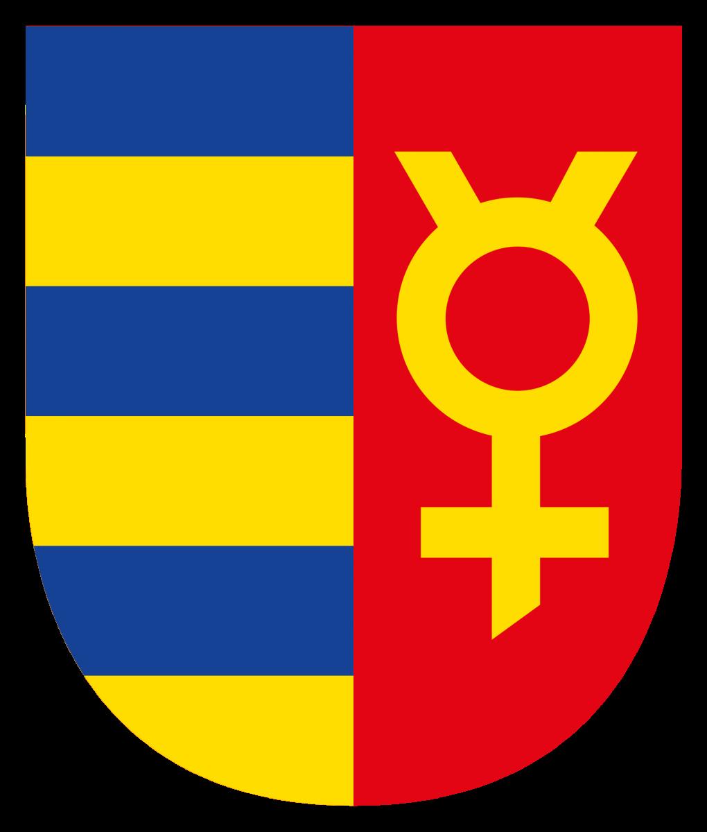 dunajska-streda-erb_0.png