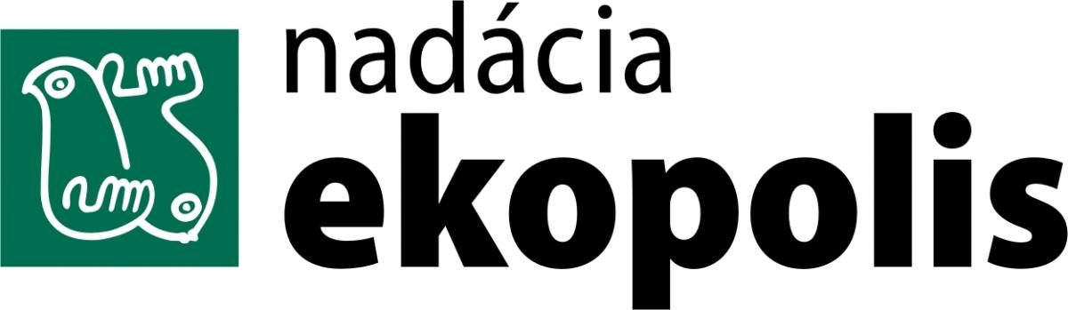 epa-ekopolis-logotype-basic-rgb_0_0.jpg