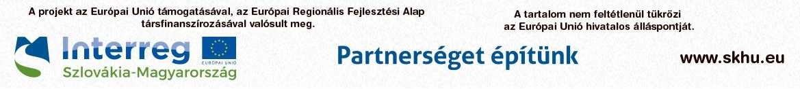 interreg_logo_0.jpg