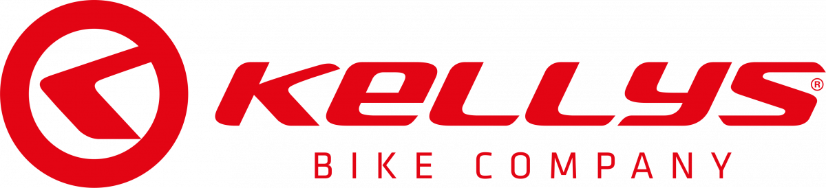 kellys_bike_logo_0.png