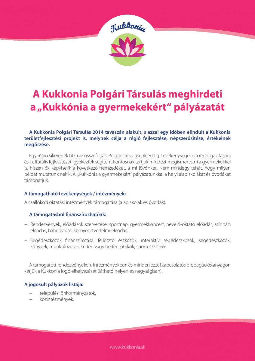kukkonia-a-gyermekekert-palyazat-2019-final-page-001_0.jpg