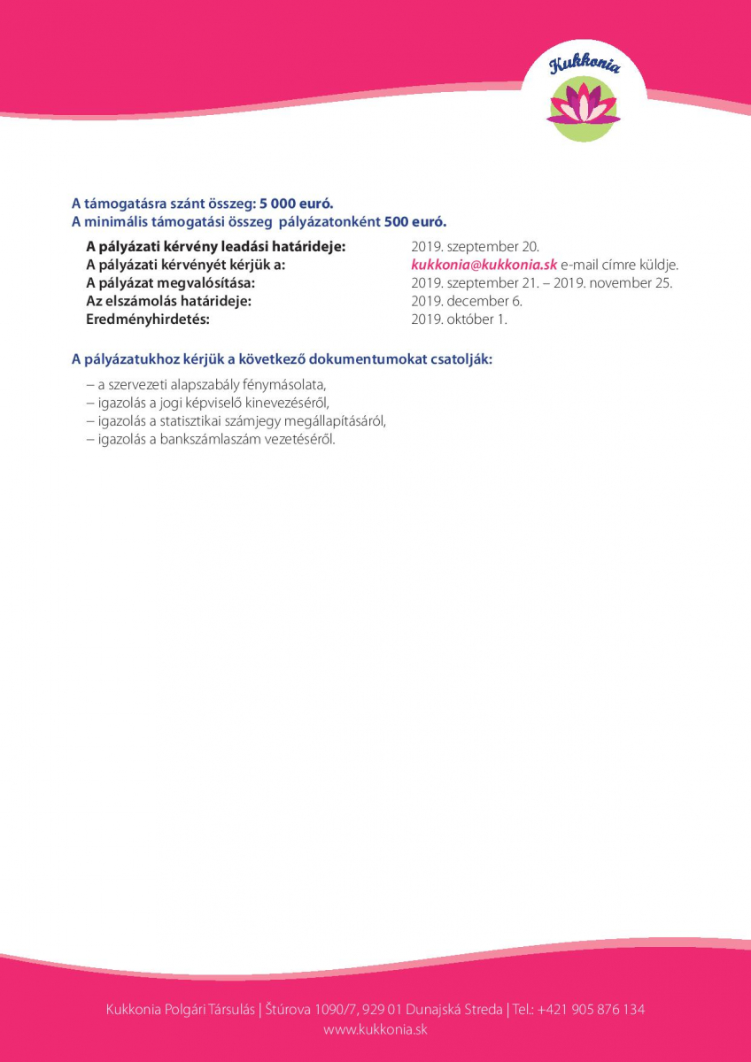 kukkonia-a-gyermekekert-palyazat-2019-final-page-002_0.jpg