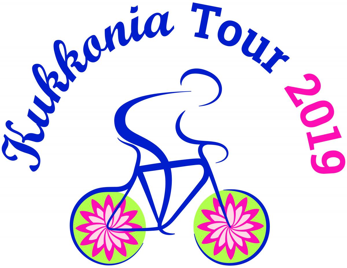 kukkonia-tour-logo-2019-3000px.jpg