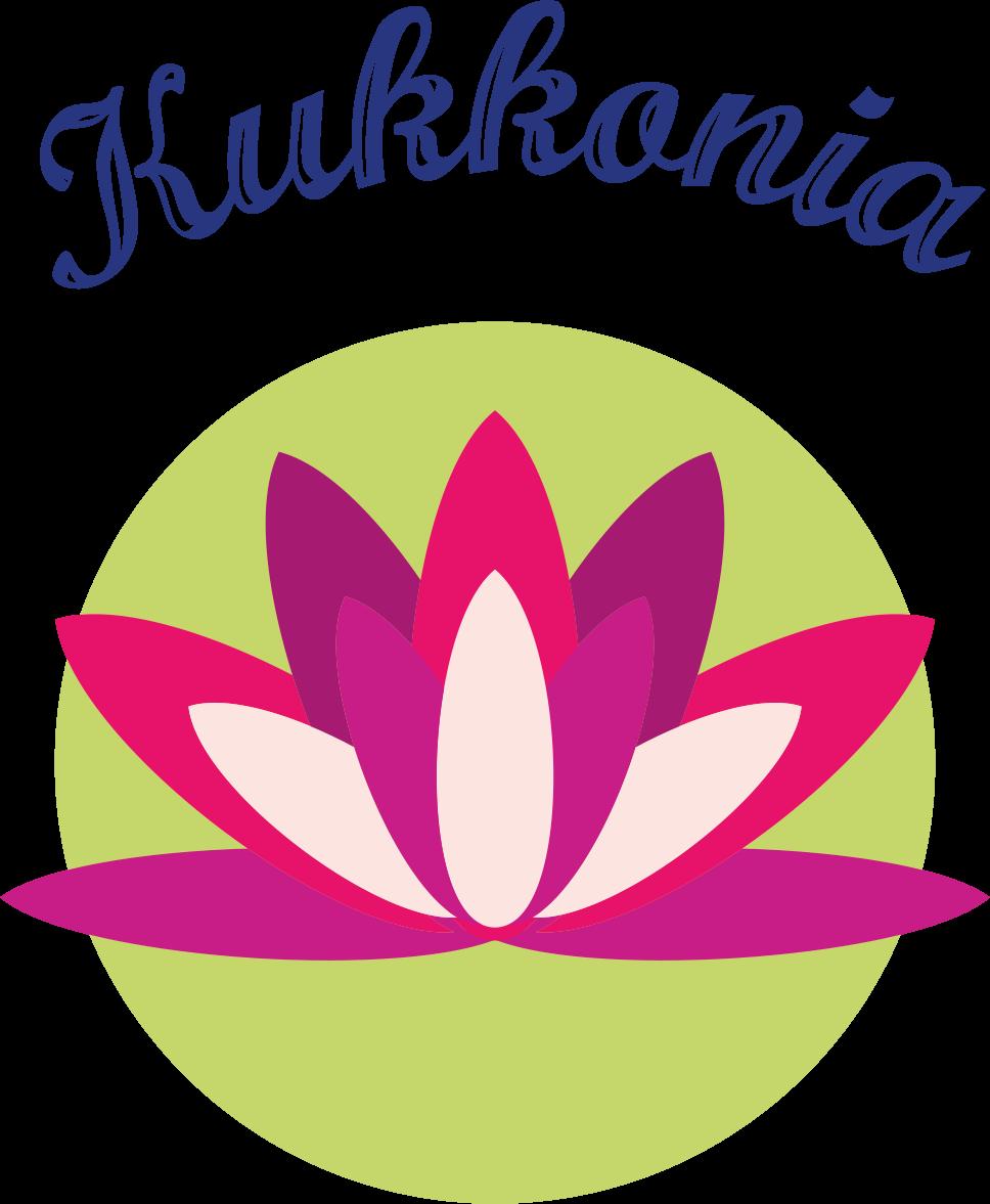 kukkonia_logo_0.png