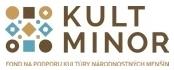 KULT_MINOR