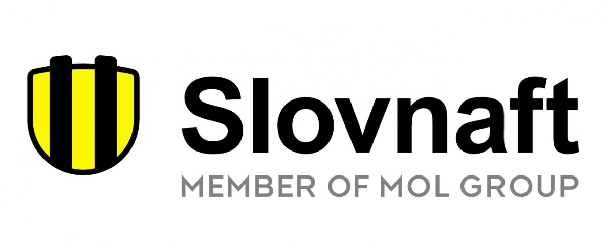 logo-slovnaft-na-sirku_0.jpg