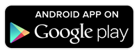 logo._android._google._play._store._app._internal.001_0.png