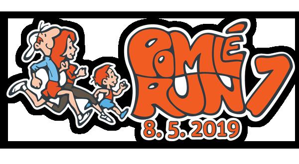 logo2019-a.png