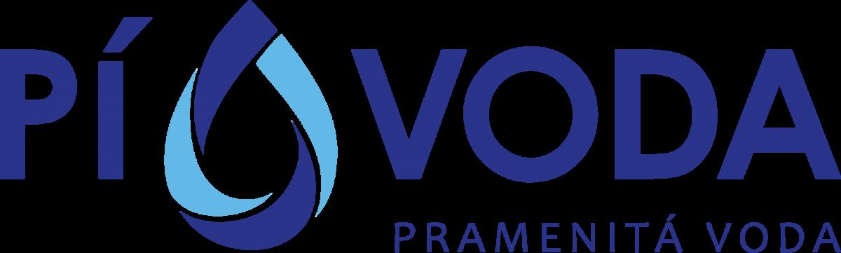 logo_pivoda_0.png