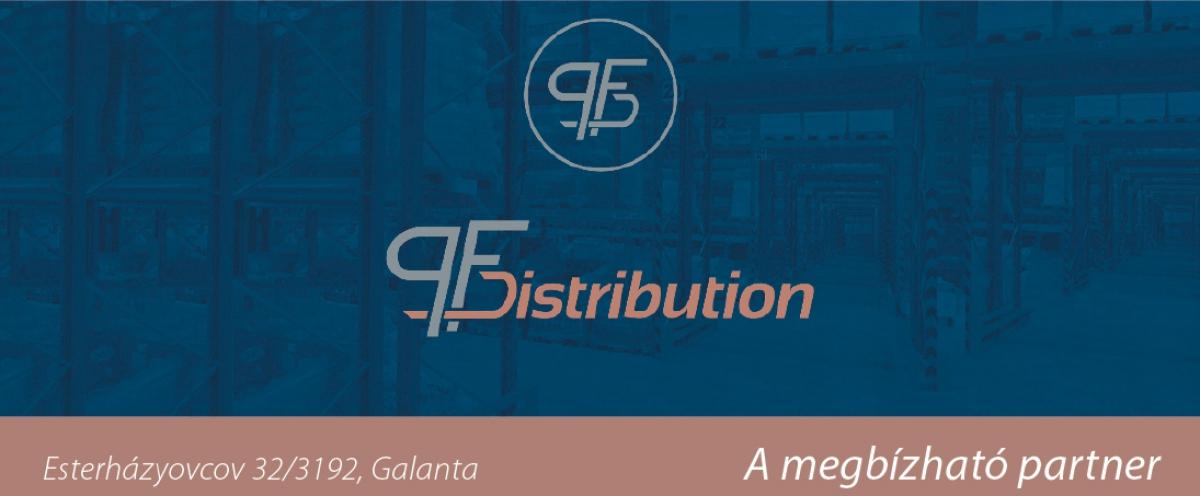 pfdistribution.jpg