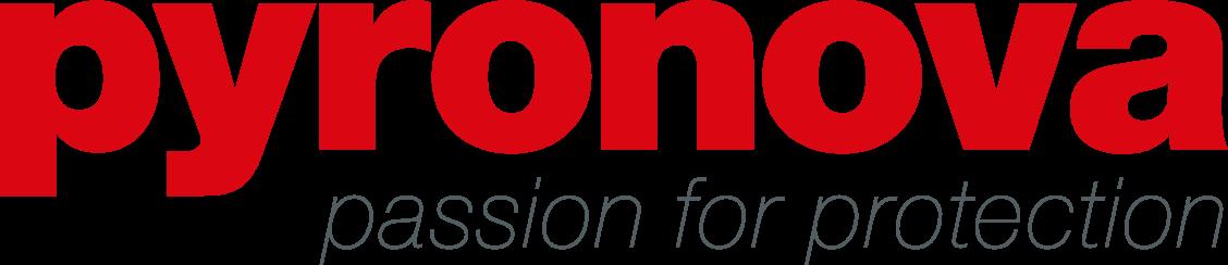 pyronova_logo_large_0.png
