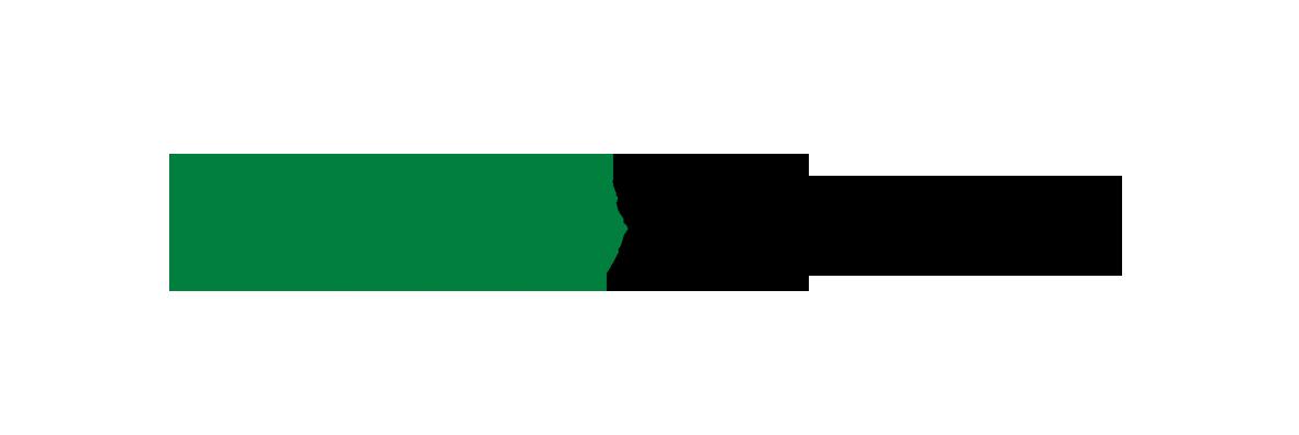 sam_logo_0.png