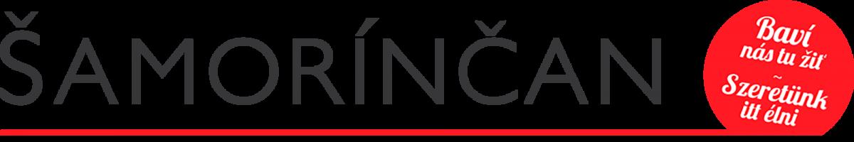 samorincan-logo-sk_0.png