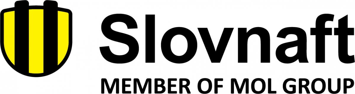 slovnaft-momg-color-h.jpg