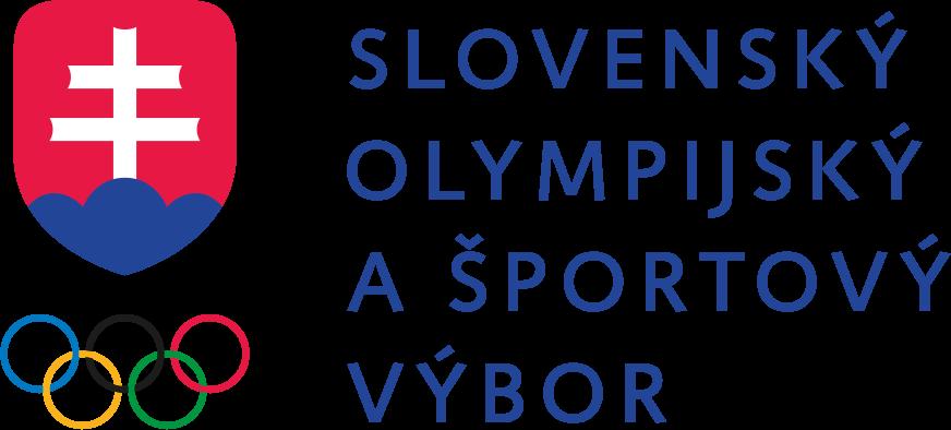 sosv-logo_sk-horizontal_cmyk.png