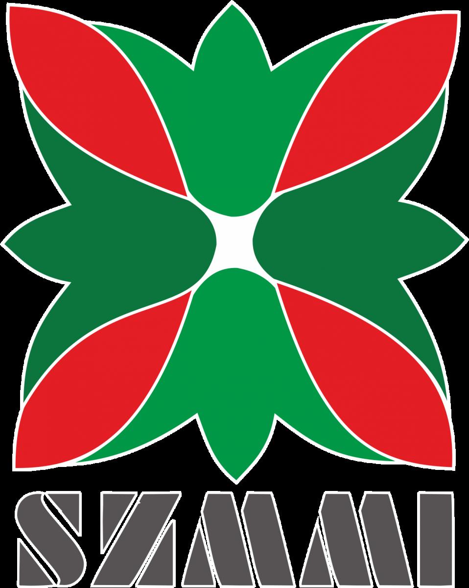 szmmi-szoveggel-logo-png-attetszo_0.png