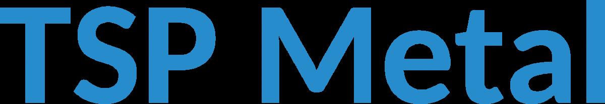 tsp_metal_logo.png
