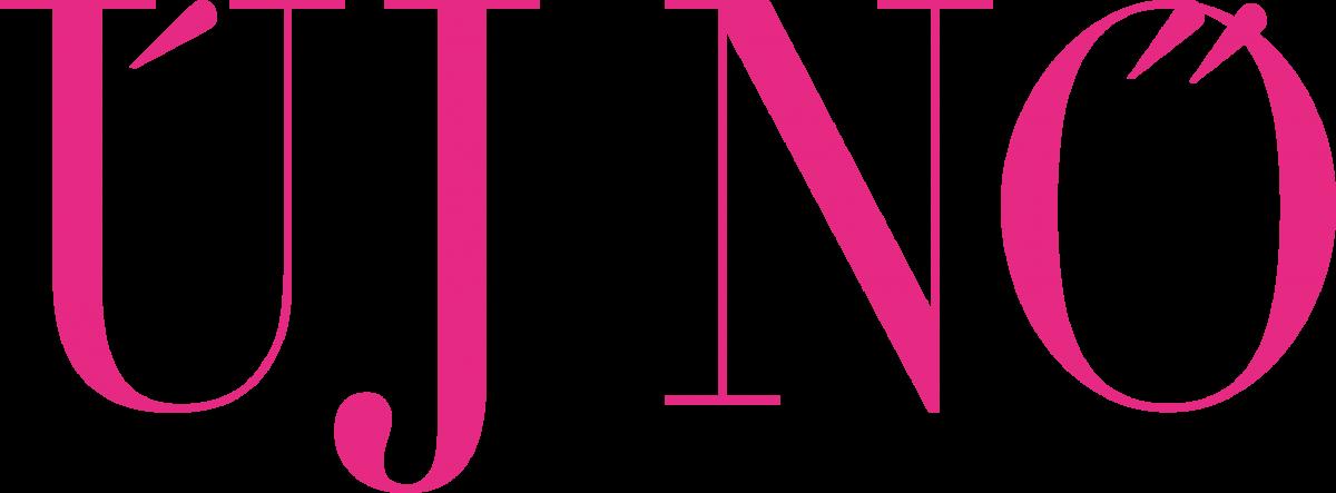 uj_no_logo_0.png