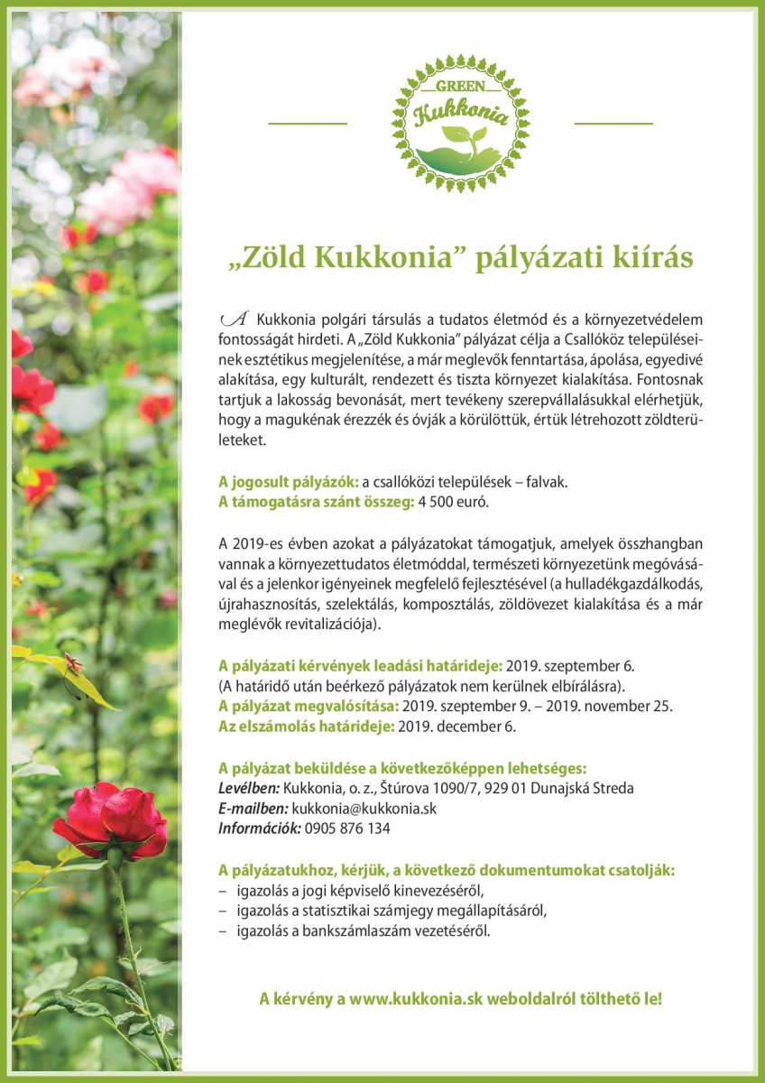 viragos-palyazat-2019-v05-page-001_0.jpg