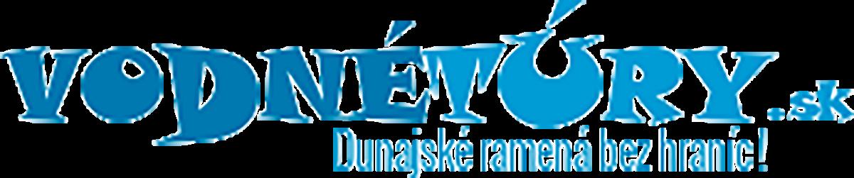 vodne-tury-logo.png