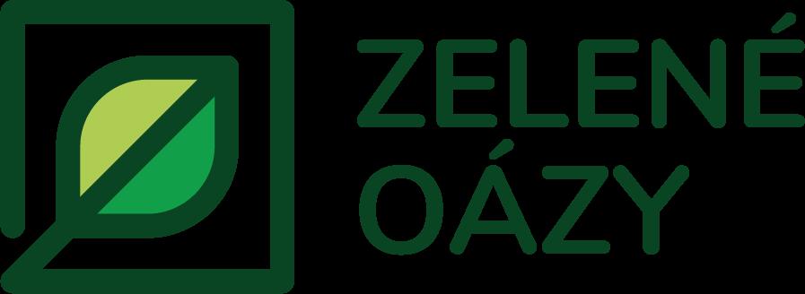 zelene-oazy_transparent_0.png