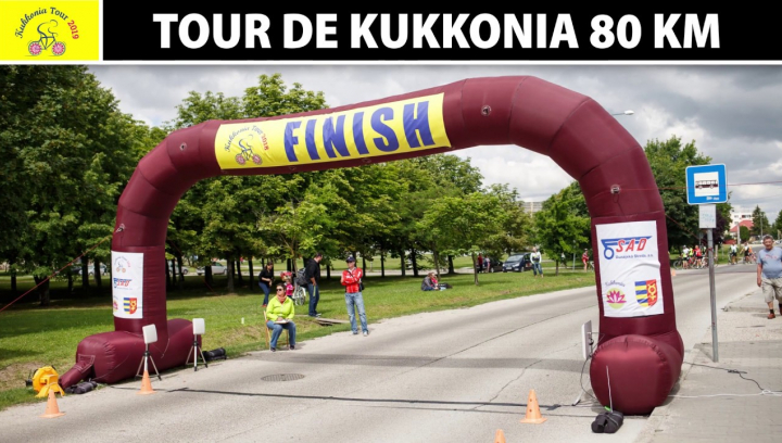Embedded thumbnail for Kukkonia Tour 2019